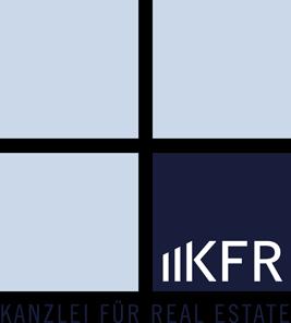KFR – KIRCHHOFF FRANKE RIETHMÜLLER